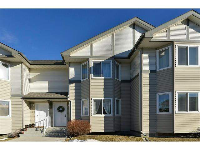 MLS® #C4163120 - 49 Royal Birch VI Nw in Royal Oak Calgary