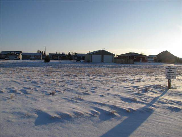 Stavely real estate listings 525 Coulee Tr, Stavely