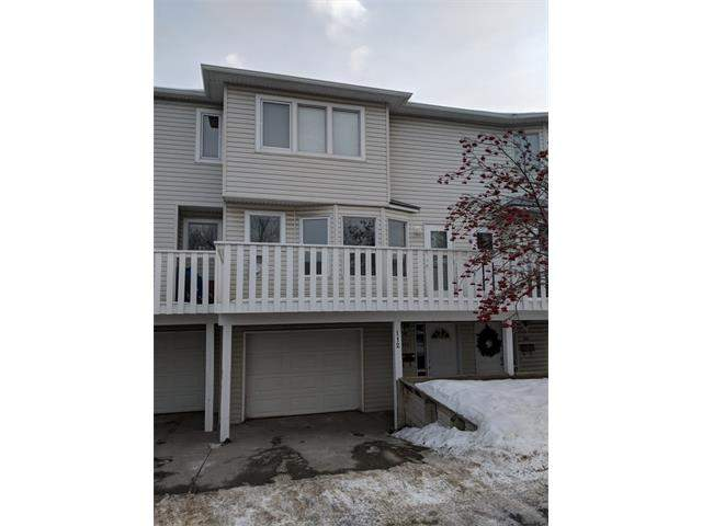 MLS® #C4163378 - 112 Killarney Glen Co Sw in Killarney/Glengarry Calgary