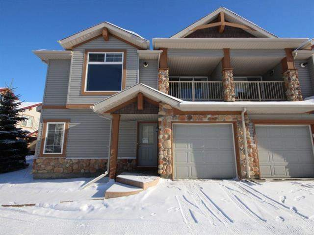 MLS® #C4165323 - #201 171 Panatella Ld Nw in Panorama Hills Calgary