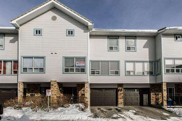 MLS® #C4165796 - 54 Coachway Gd Sw in Coach Hill Calgary