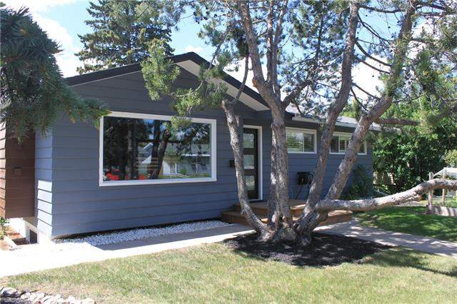Fairview real estate listings 47 Fay RD Se, Calgary