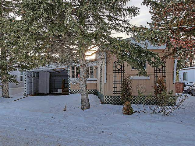 Greenwood/Greenbriar real estate listings #78 3223 83 ST Nw, Calgary