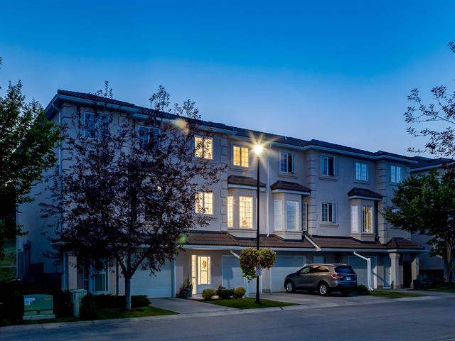 MLS® #C4171113 - 131 Hamptons Li Nw in Hamptons Calgary