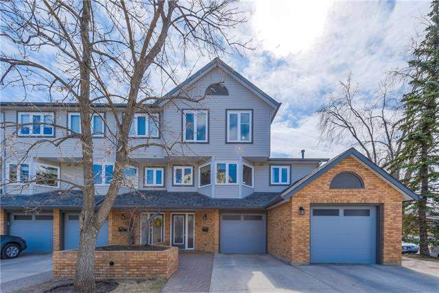 21 Coachway Gr Sw, Calgary  Coach Hill homes for sale