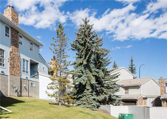 MLS® #C4172476 - 104 Coachway Ln Sw in Coach Hill Calgary
