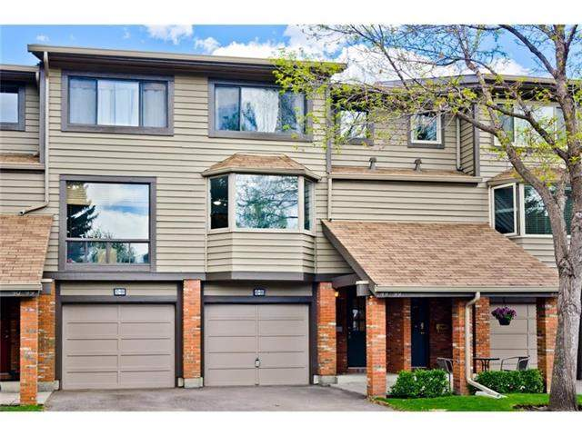 MLS® #C4173064 - #49 99 Midpark Gd Se in Midnapore Calgary