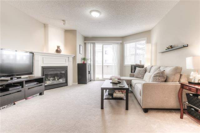 MLS® #C4173214 - #216 26 Country Hills Vw Nw in Country Hills Calgary