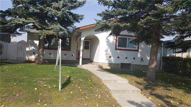 603 Maidstone DR Ne in Marlborough Park Calgary MLS® #C4173751