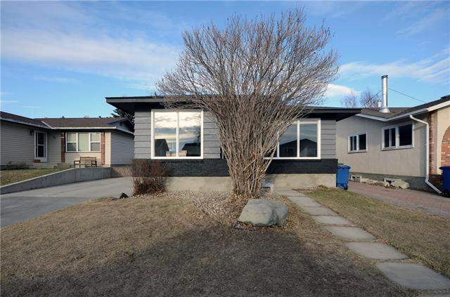 MLS® #C4174574 89 Summerfield CL Sw T4B 1Y1 Airdrie