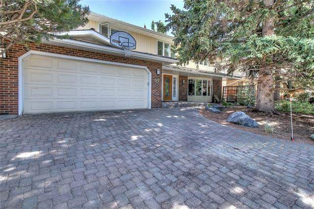 27 Bay Wood PL Sw, Calgary  Bayview homes for sale