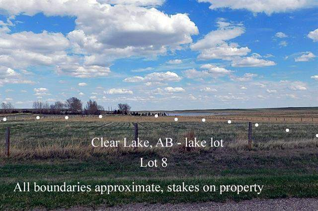 Range Road 260 in None Rural Willow Creek M.D. MLS® #C4175650