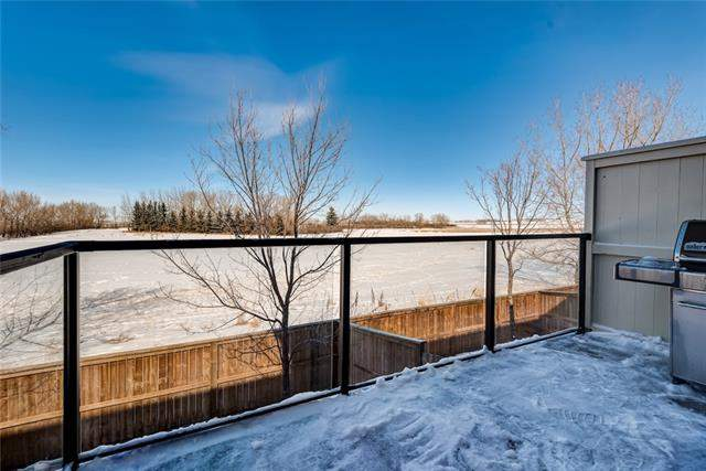 MLS® #C4175713 - #3203 1001 8 ST Nw in Williamstown Airdrie