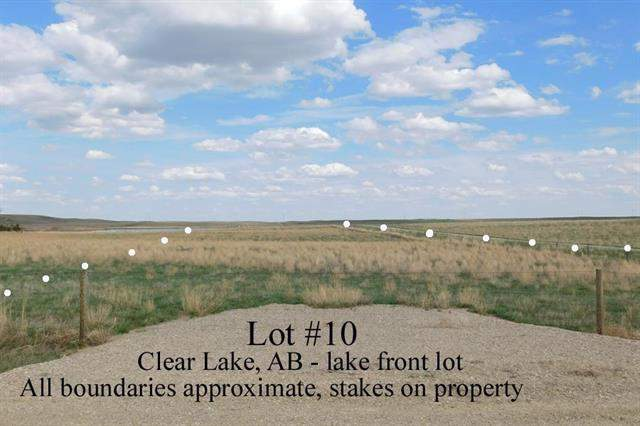 Range Road 260-8 in None Rural Willow Creek M.D. MLS® #C4175730