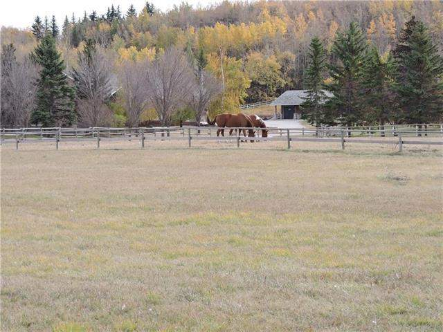 64123 198 AV W in None Rural Foothills M.D. MLS® #C4175787
