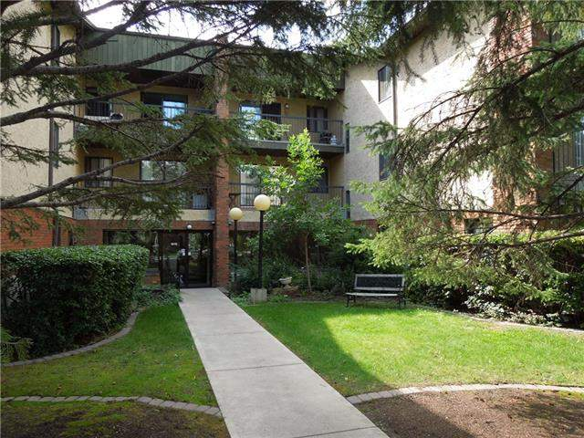 #303 1919 36 ST Sw in Killarney/Glengarry Calgary MLS® #C4176006