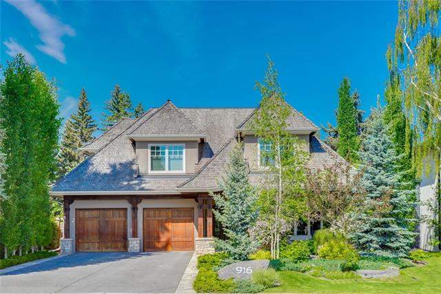 Britannia real estate listings 916 Elizabeth RD Sw, Calgary