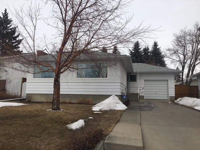 3320 Rutland RD Sw, Calgary  Rutland Park homes for sale