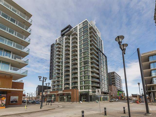 MLS® #C4176183 - #1505 550 Riverfront AV Se in Downtown East Village Calgary