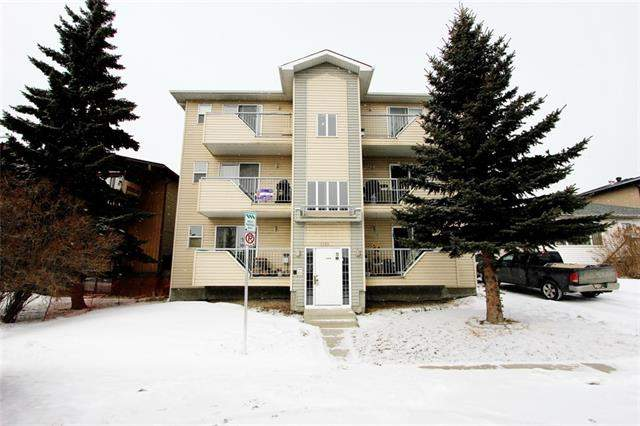 #201 1721 43 ST Se in Forest Lawn Calgary MLS® #C4176988