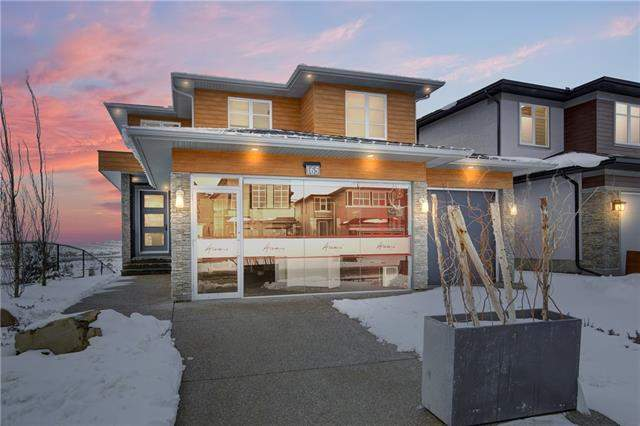 Carrington real estate listings 165 Carringvue Mr Nw, Calgary
