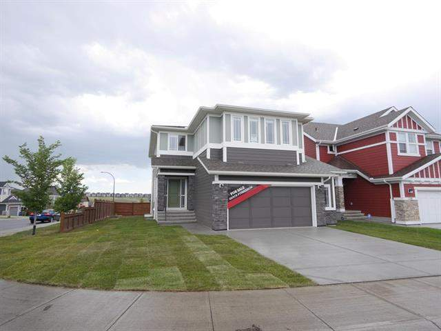326 Sage Bluff DR Nw, Calgary Sage Hill real estate, Detached Sage Hill homes for sale