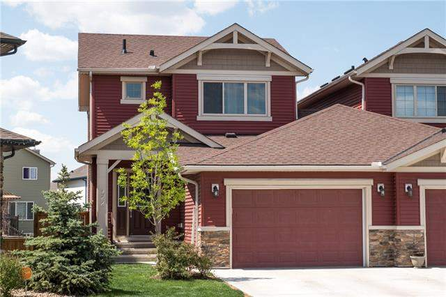 222 Canals CL Sw in Canals Airdrie MLS® #C4177157