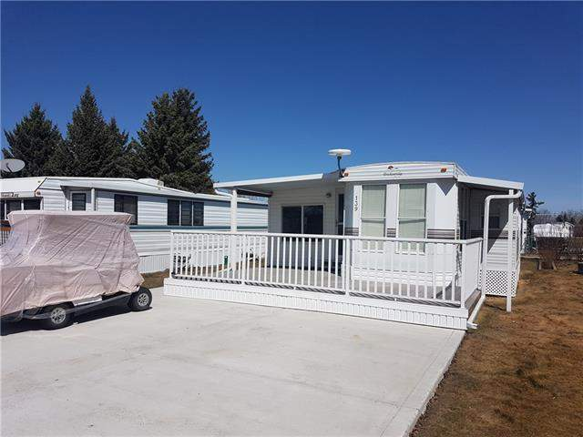 Carefree Resort Condos , Gleniffer Lake on apache mobile homes, mobile mobile homes, sierra vista mobile homes, holiday mobile homes, miami mobile homes, superior mobile homes, taylor mobile homes, parks mobile homes,