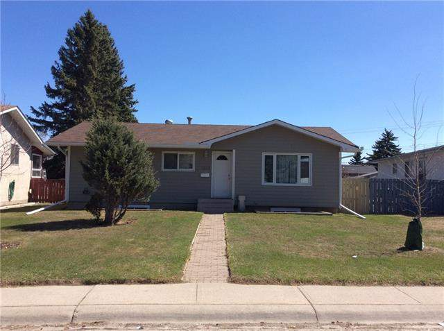 North Haven real estate listings 4848 North Haven DR Nw, Calgary