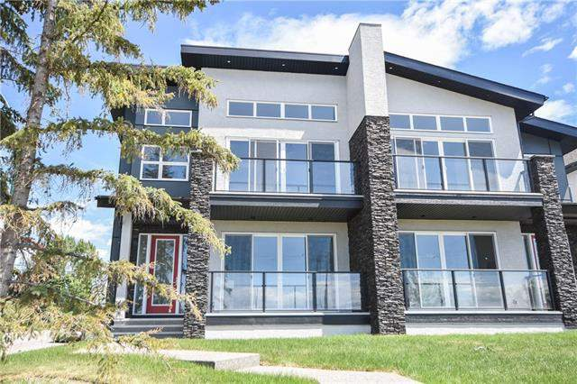 5604 37 ST Sw in Lakeview Calgary MLS® #C4178407