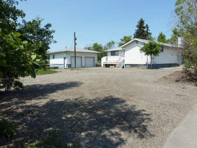178015 112 ST W in None Rural Foothills M.D. MLS® #C4178487