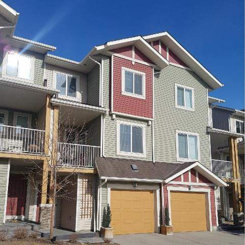 MLS® #C4178720 - 61 Sage Hill Cm Nw in Sage Hill Calgary