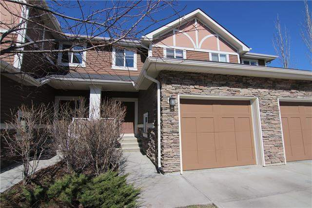 #4 351 Monteith DR Se, High River  Monteith homes for sale
