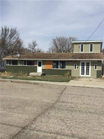 Fort Macleod real estate listings 337 17 St, Fort Macleod