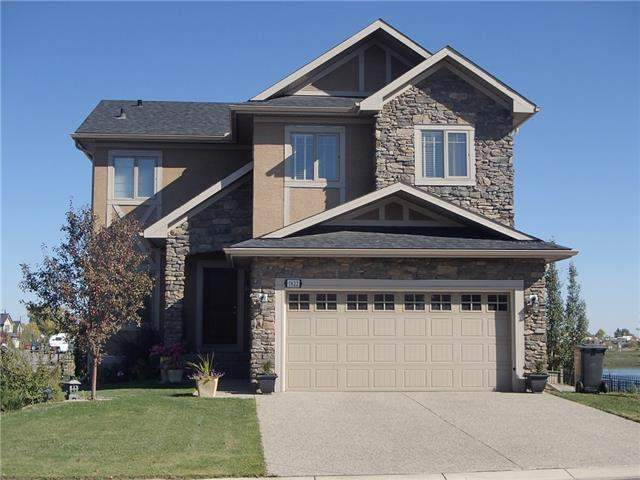 1622 Montrose Tc Se, High River  Montrose homes for sale