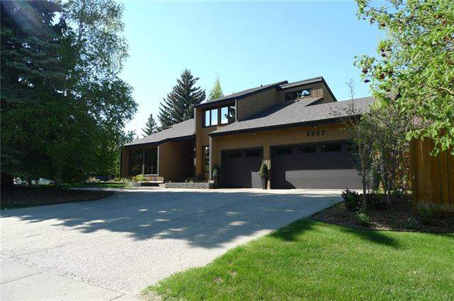 2002 Pump Hill WY Sw, Calgary  Pump Hill homes for sale