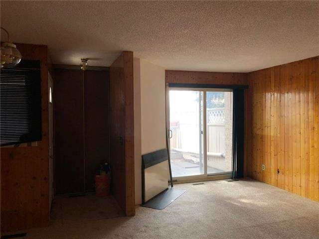 Fonda real estate listings #73 3745 Fonda WY Se, Calgary