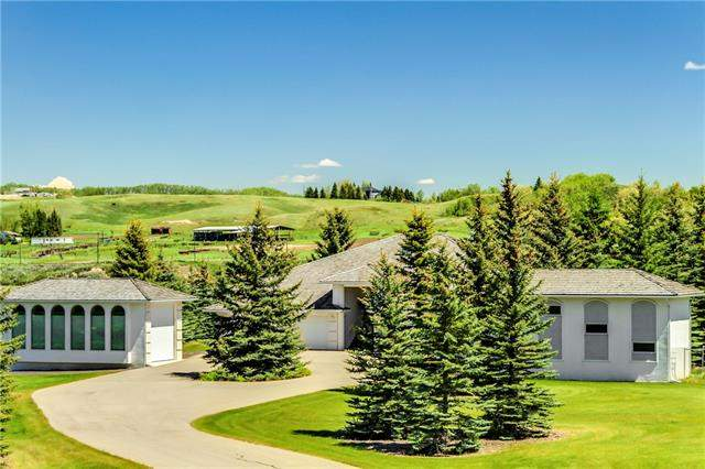 MLS® #C4181774 116 Emerald Bay Dr T3Z 1E2 Rural Rocky View County