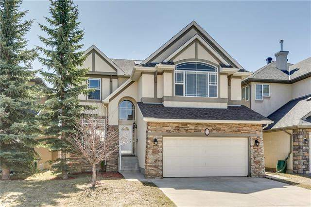 Strathcona Park real estate 52 Strathlea CL Sw, Calgary
