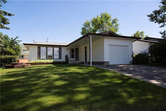 Westmount_Strathmore real estate listings 41 Wheatland Pl, Strathmore