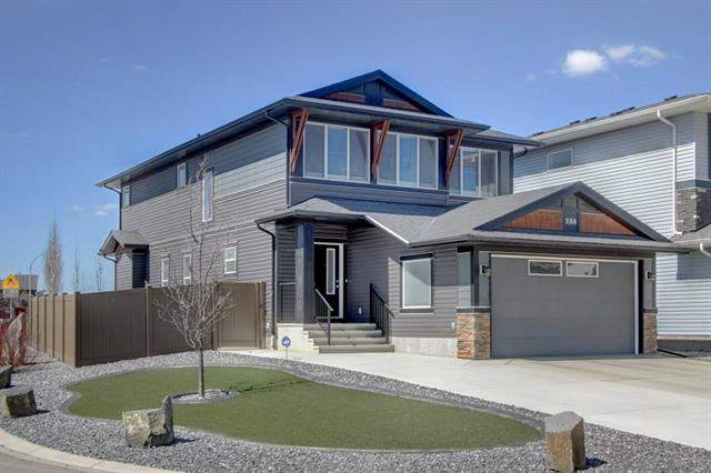 Walden real estate listings 258 Walden Sq Se, Calgary