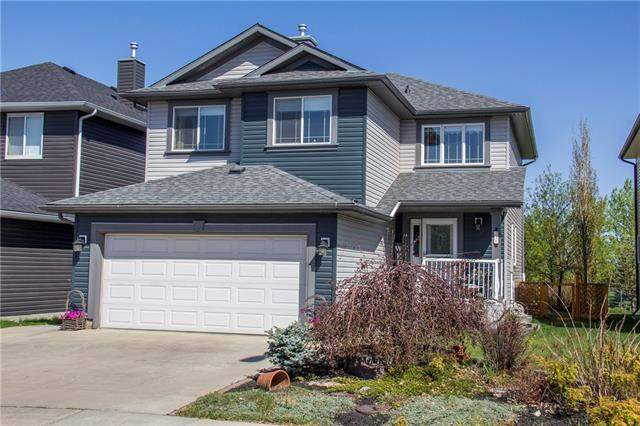 Fairways real estate listings 276 Fairways BA Nw, Airdrie