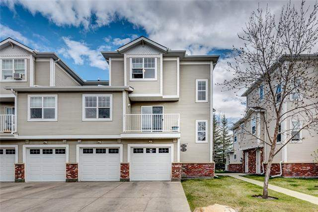 MLS® #C4183536 - #1501 7171 Coach Hill RD Sw in Coach Hill Calgary