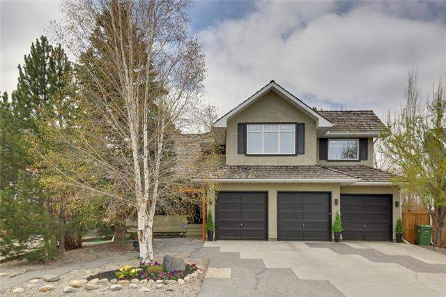 Evergreen Estates real estate 1584 Evergreen Hl Sw, Calgary