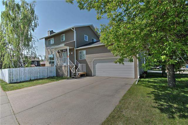 Edgewater real estate listings 103 Emberdale WY Se, Airdrie