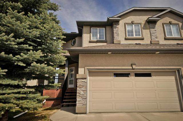 MLS® #C4183697 - 44 Prominence Pa Sw in Patterson Calgary