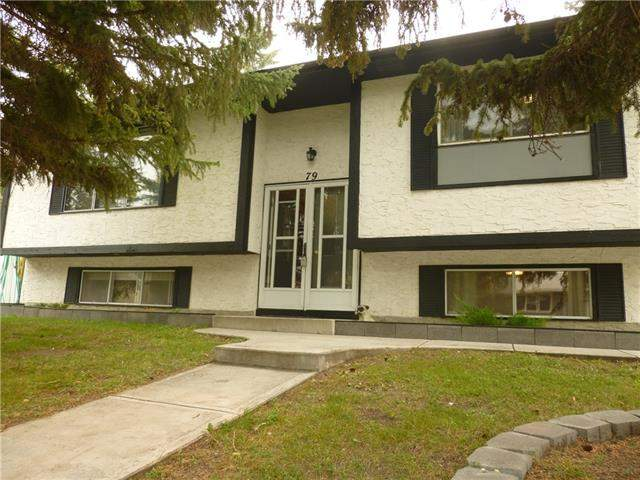 Bonavista Downs real estate listings 79 Lake Sylvan CL Se, Calgary