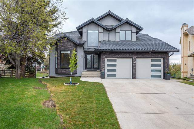 Monterey Park real estate 139 Catalina PL Ne, Calgary