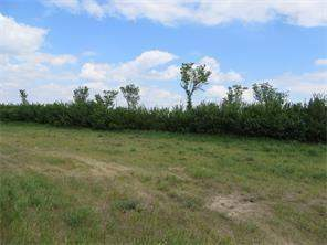 Twnsp 244 Rr1 in None Rural Wheatland County MLS® #C4184219