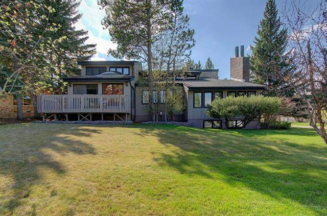 2005 Pump Hill WY Sw, Calgary, Pump Hill real estate, Detached Pump Hill homes for sale